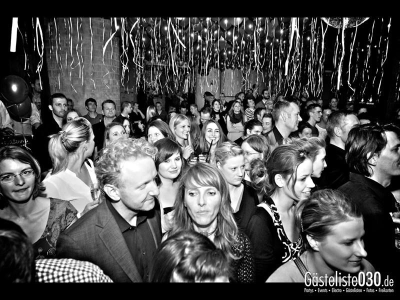 https://www.gaesteliste030.de/Partyfoto #75 Asphalt Berlin vom 23.11.2013