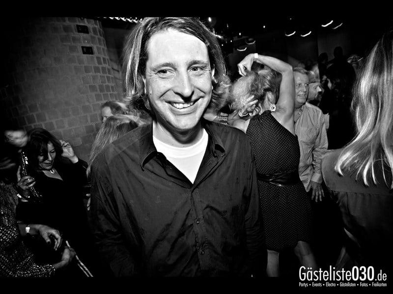 https://www.gaesteliste030.de/Partyfoto #157 Asphalt Berlin vom 23.11.2013