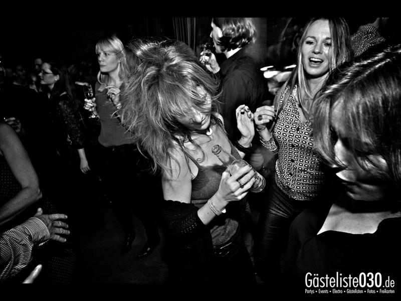 https://www.gaesteliste030.de/Partyfoto #155 Asphalt Berlin vom 23.11.2013