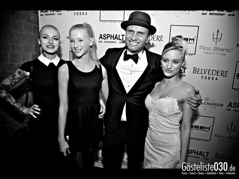 https://www.gaesteliste030.de/Partyfoto #31 Asphalt Berlin vom 23.11.2013