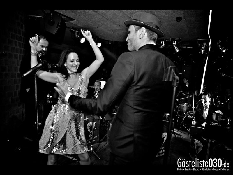 https://www.gaesteliste030.de/Partyfoto #128 Asphalt Berlin vom 23.11.2013