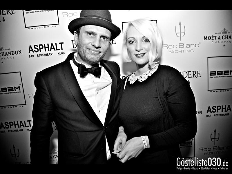 https://www.gaesteliste030.de/Partyfoto #32 Asphalt Berlin vom 23.11.2013
