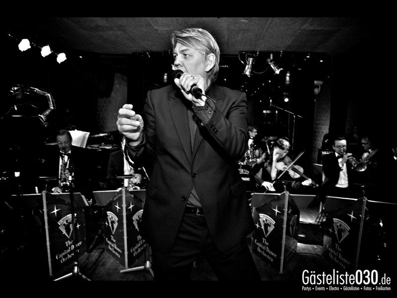 https://www.gaesteliste030.de/Partyfoto #89 Asphalt Berlin vom 23.11.2013