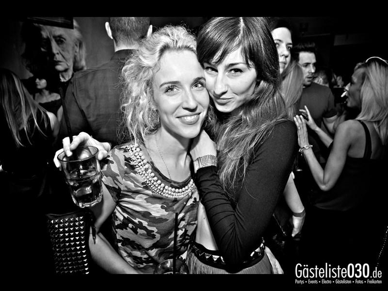 https://www.gaesteliste030.de/Partyfoto #230 Asphalt Berlin vom 23.11.2013