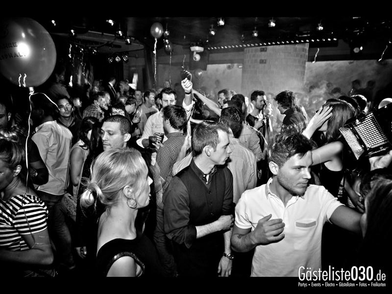 https://www.gaesteliste030.de/Partyfoto #183 Asphalt Berlin vom 23.11.2013