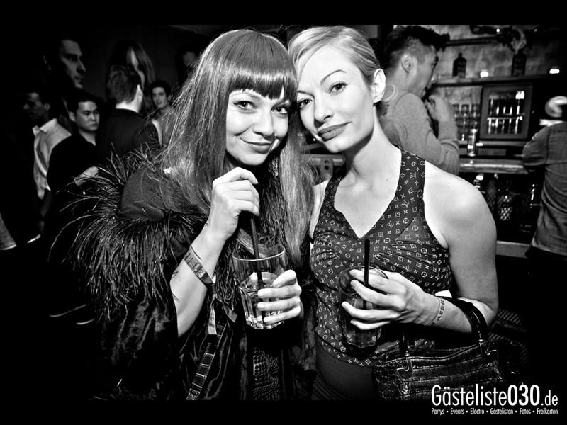 https://www.gaesteliste030.de/Partyfoto #182 Asphalt Berlin vom 23.11.2013