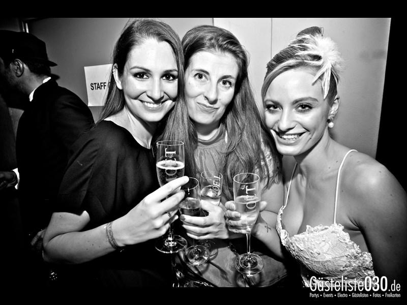https://www.gaesteliste030.de/Partyfoto #111 Asphalt Berlin vom 23.11.2013