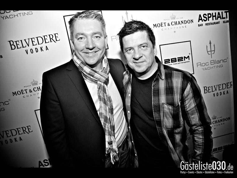 https://www.gaesteliste030.de/Partyfoto #30 Asphalt Berlin vom 23.11.2013