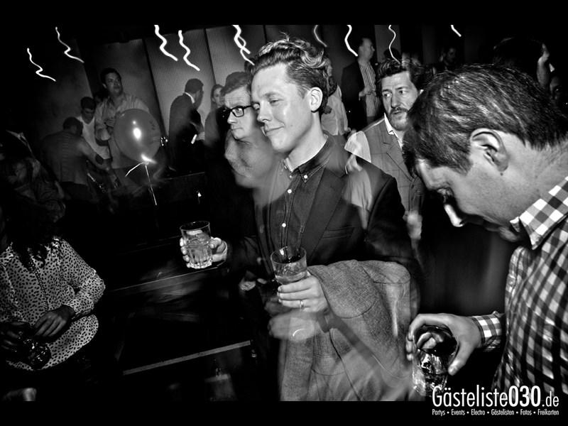https://www.gaesteliste030.de/Partyfoto #170 Asphalt Berlin vom 23.11.2013