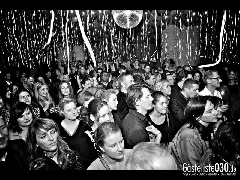https://www.gaesteliste030.de/Partyfoto #74 Asphalt Berlin vom 23.11.2013
