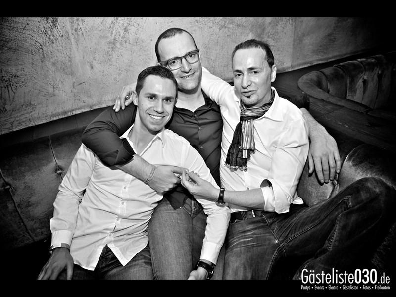 https://www.gaesteliste030.de/Partyfoto #173 Asphalt Berlin vom 23.11.2013
