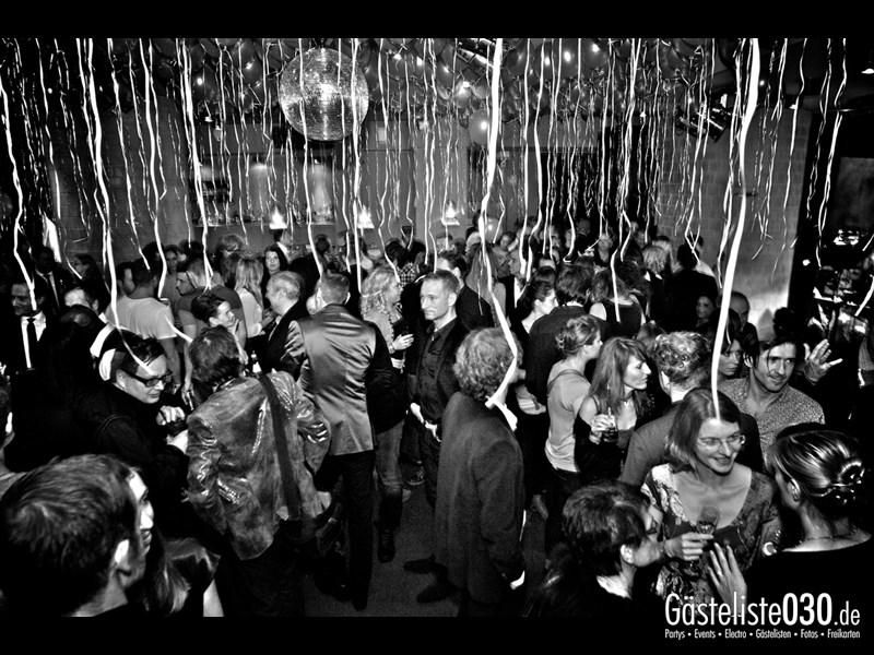 https://www.gaesteliste030.de/Partyfoto #66 Asphalt Berlin vom 23.11.2013