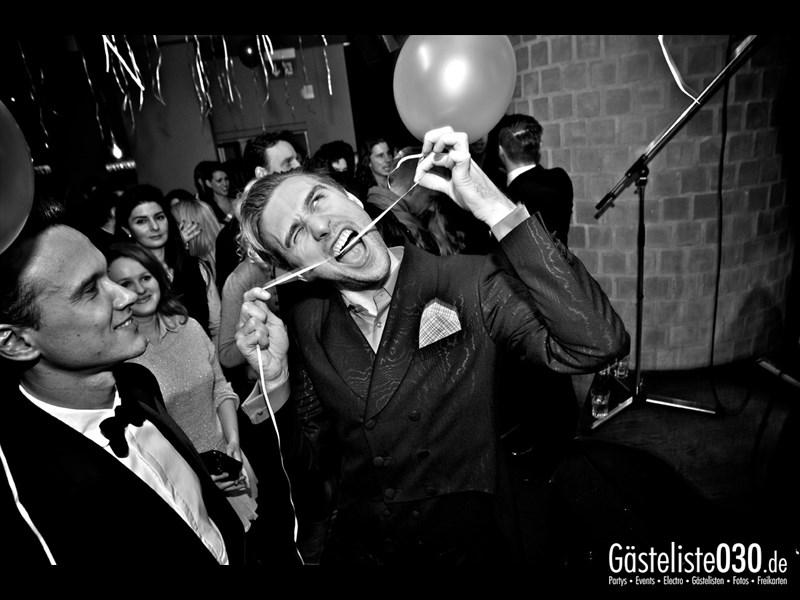 https://www.gaesteliste030.de/Partyfoto #99 Asphalt Berlin vom 23.11.2013
