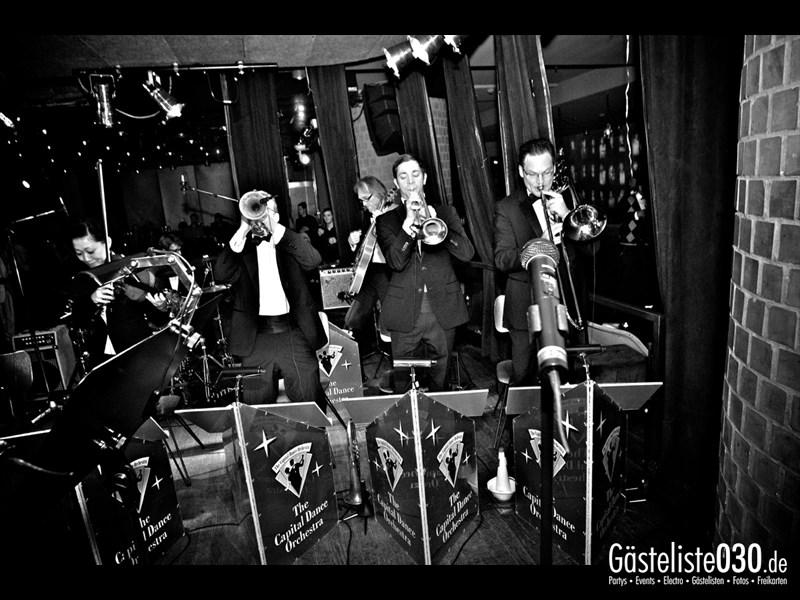 https://www.gaesteliste030.de/Partyfoto #77 Asphalt Berlin vom 23.11.2013
