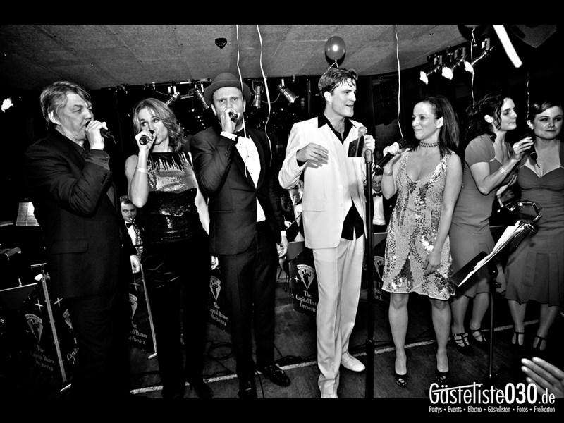 https://www.gaesteliste030.de/Partyfoto #147 Asphalt Berlin vom 23.11.2013