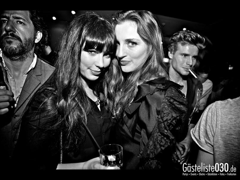 https://www.gaesteliste030.de/Partyfoto #179 Asphalt Berlin vom 23.11.2013
