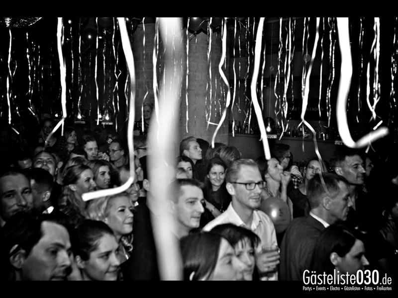 https://www.gaesteliste030.de/Partyfoto #73 Asphalt Berlin vom 23.11.2013
