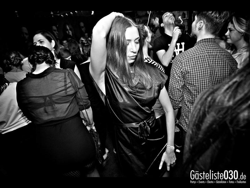 https://www.gaesteliste030.de/Partyfoto #231 Asphalt Berlin vom 23.11.2013