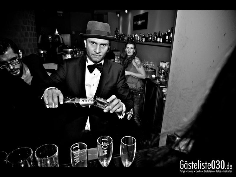https://www.gaesteliste030.de/Partyfoto #107 Asphalt Berlin vom 23.11.2013