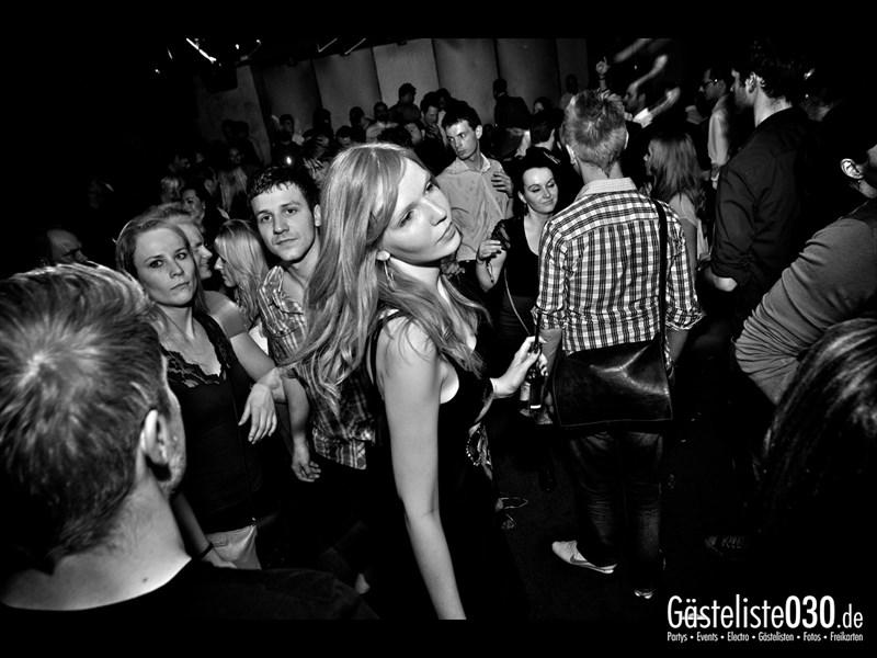 https://www.gaesteliste030.de/Partyfoto #243 Asphalt Berlin vom 23.11.2013