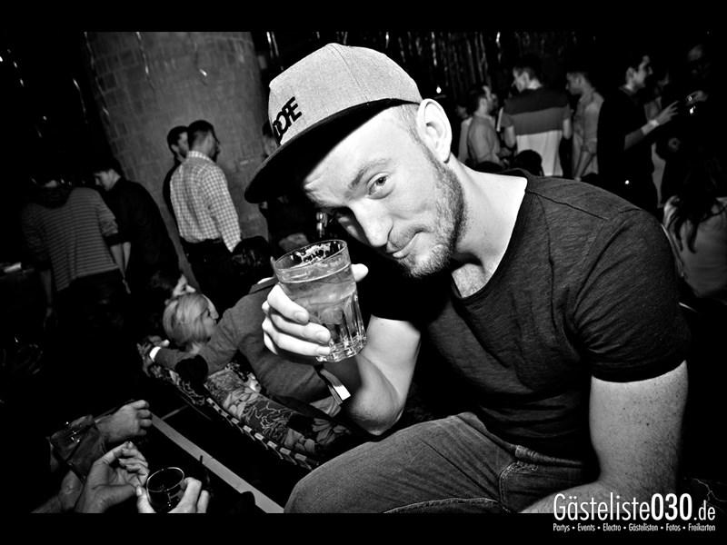 https://www.gaesteliste030.de/Partyfoto #52 Asphalt Berlin vom 23.11.2013