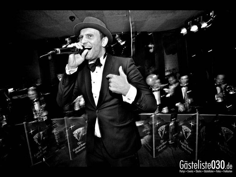 https://www.gaesteliste030.de/Partyfoto #132 Asphalt Berlin vom 23.11.2013