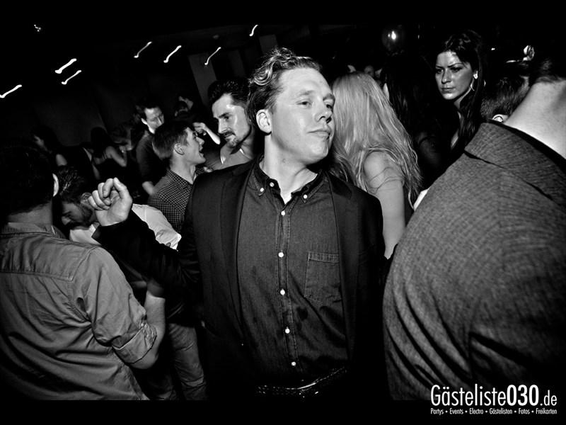 https://www.gaesteliste030.de/Partyfoto #214 Asphalt Berlin vom 23.11.2013