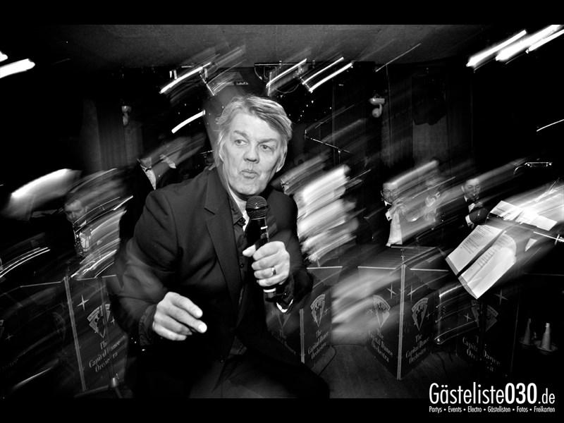 https://www.gaesteliste030.de/Partyfoto #85 Asphalt Berlin vom 23.11.2013