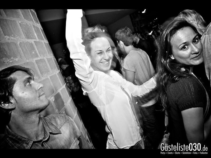 https://www.gaesteliste030.de/Partyfoto #153 Asphalt Berlin vom 23.11.2013