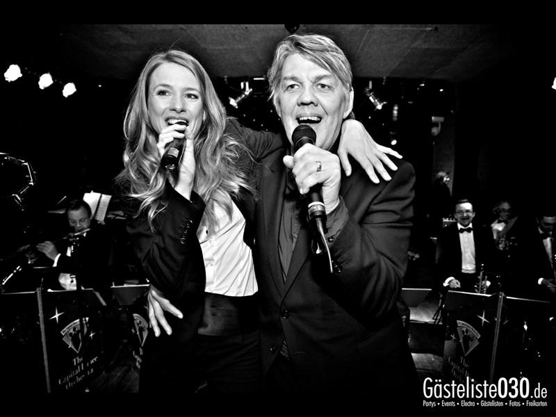 https://www.gaesteliste030.de/Partyfoto #92 Asphalt Berlin vom 23.11.2013