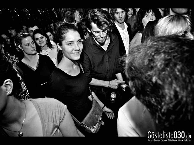 https://www.gaesteliste030.de/Partyfoto #138 Asphalt Berlin vom 23.11.2013