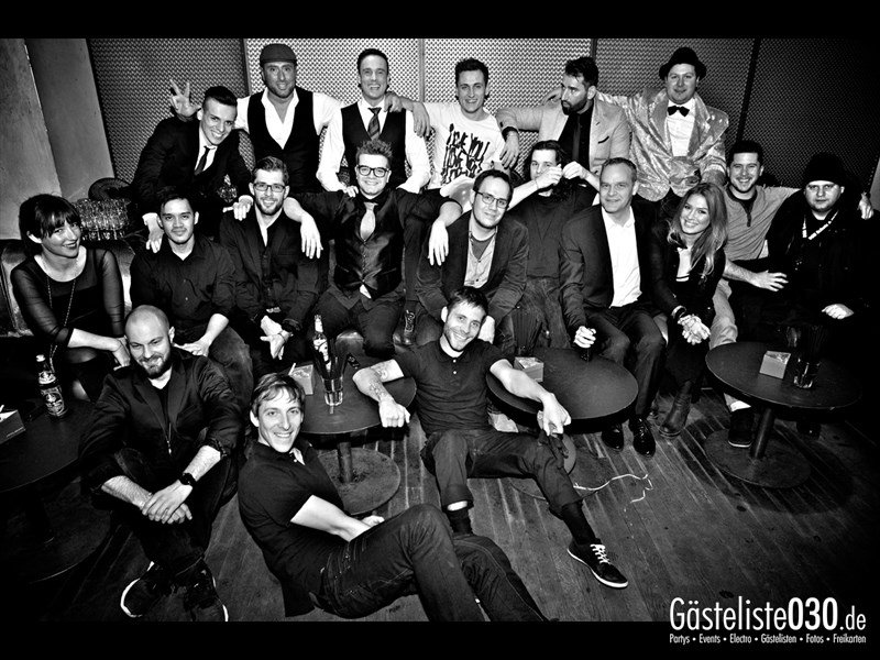 https://www.gaesteliste030.de/Partyfoto #1 Asphalt Berlin vom 23.11.2013