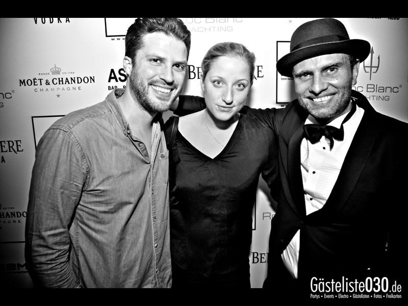 https://www.gaesteliste030.de/Partyfoto #55 Asphalt Berlin vom 23.11.2013