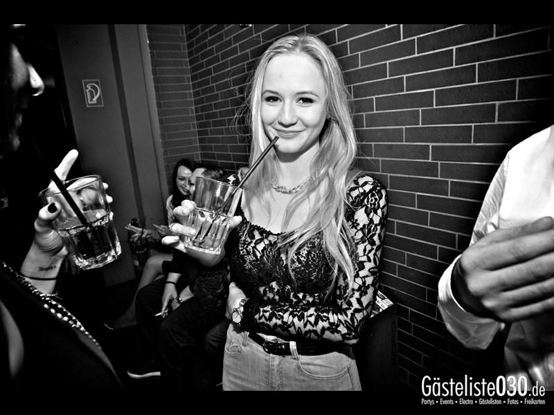 https://www.gaesteliste030.de/Partyfoto #192 Asphalt Berlin vom 23.11.2013