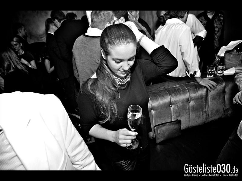 https://www.gaesteliste030.de/Partyfoto #233 Asphalt Berlin vom 23.11.2013