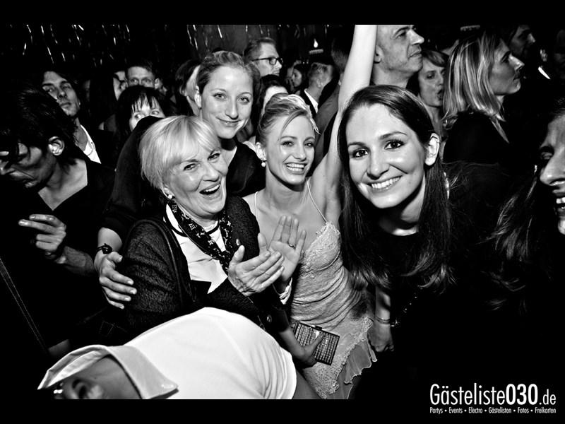 https://www.gaesteliste030.de/Partyfoto #136 Asphalt Berlin vom 23.11.2013