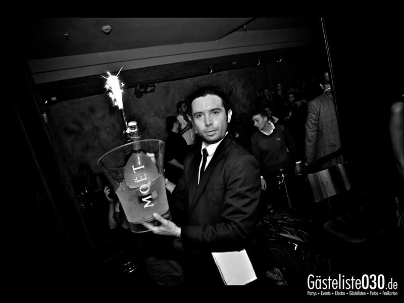 https://www.gaesteliste030.de/Partyfoto #242 Asphalt Berlin vom 23.11.2013