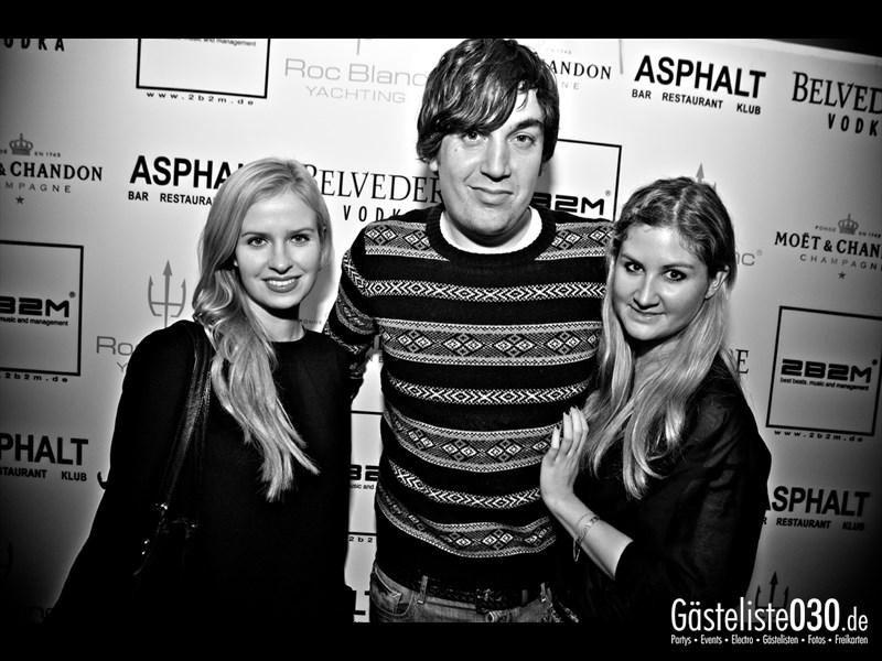 https://www.gaesteliste030.de/Partyfoto #13 Asphalt Berlin vom 23.11.2013