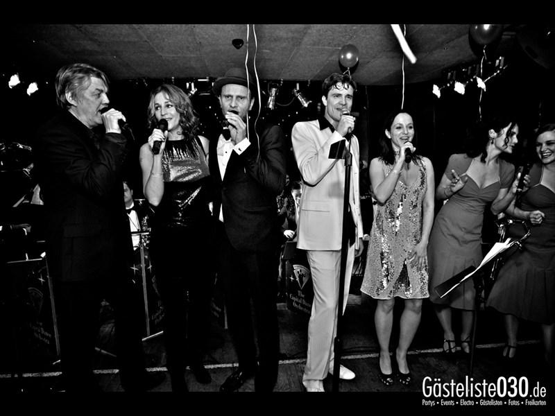 https://www.gaesteliste030.de/Partyfoto #144 Asphalt Berlin vom 23.11.2013