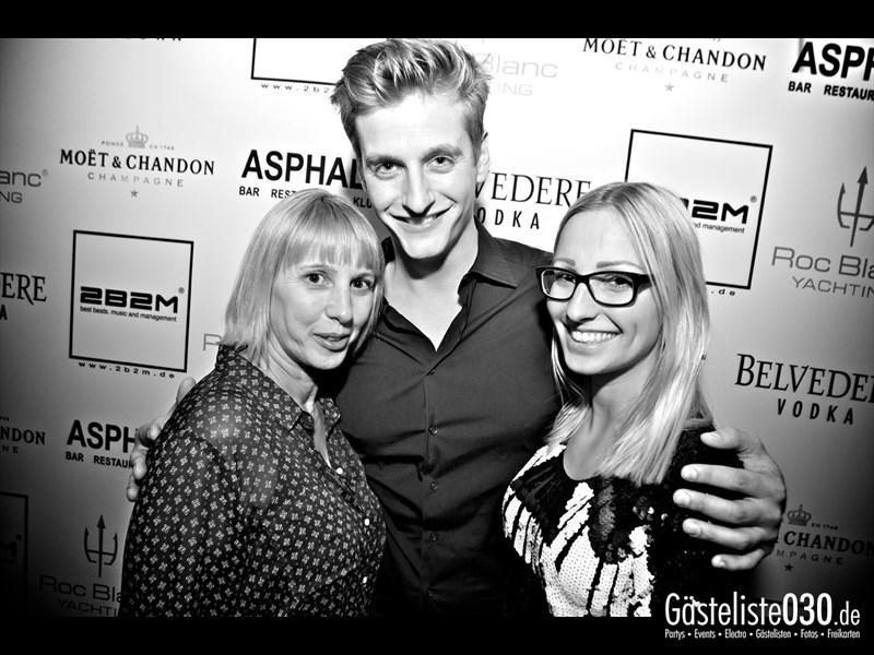 https://www.gaesteliste030.de/Partyfoto #63 Asphalt Berlin vom 23.11.2013