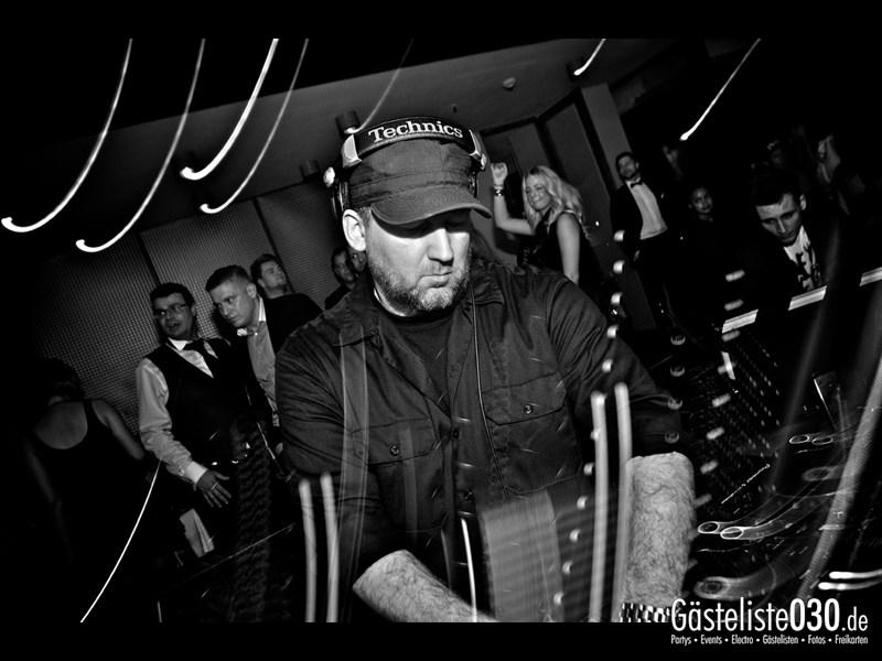 https://www.gaesteliste030.de/Partyfoto #151 Asphalt Berlin vom 23.11.2013