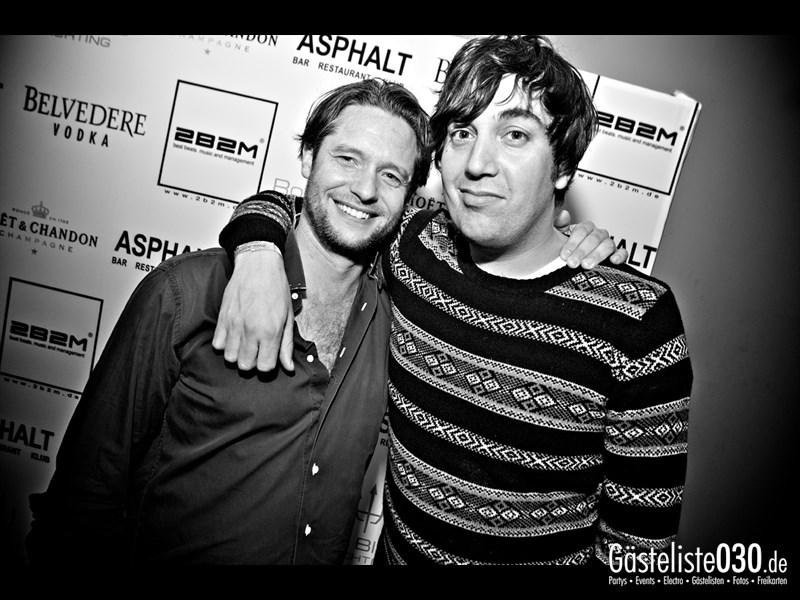 https://www.gaesteliste030.de/Partyfoto #35 Asphalt Berlin vom 23.11.2013
