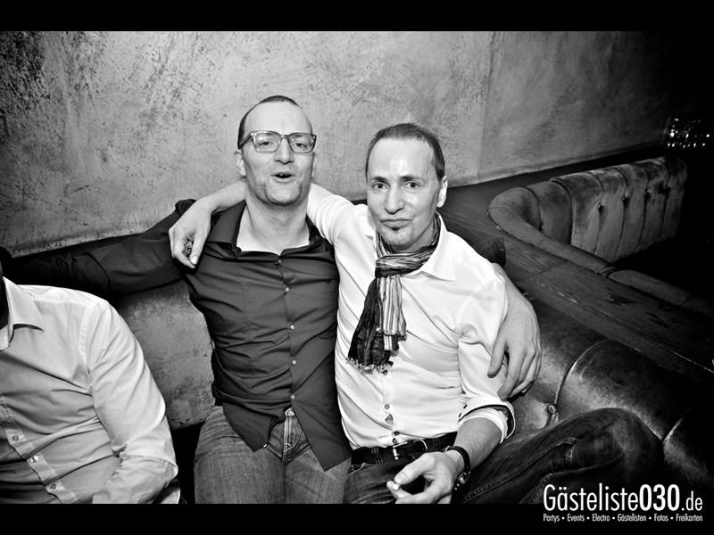 https://www.gaesteliste030.de/Partyfoto #172 Asphalt Berlin vom 23.11.2013