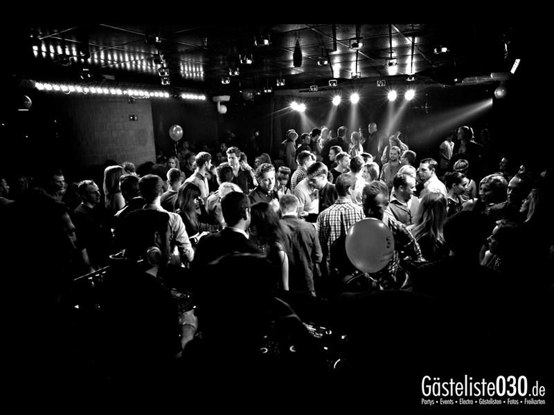 https://www.gaesteliste030.de/Partyfoto #235 Asphalt Berlin vom 23.11.2013
