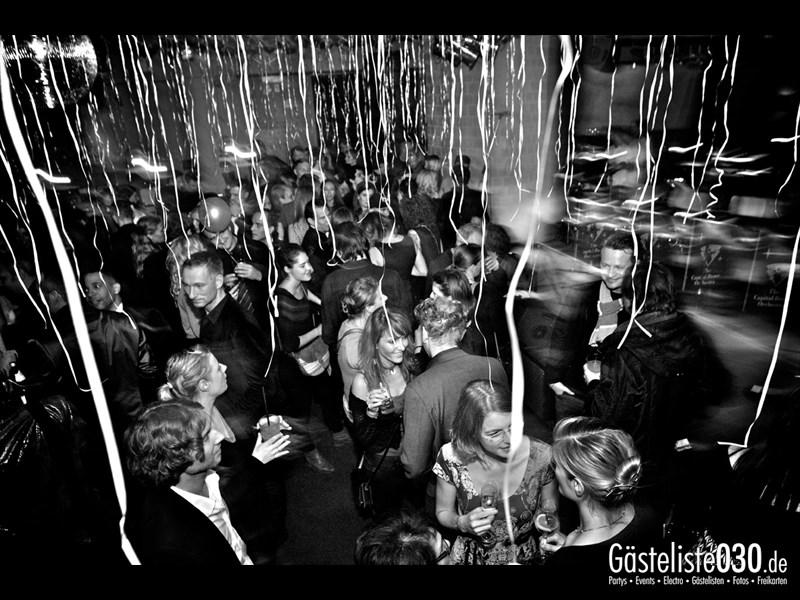 https://www.gaesteliste030.de/Partyfoto #68 Asphalt Berlin vom 23.11.2013