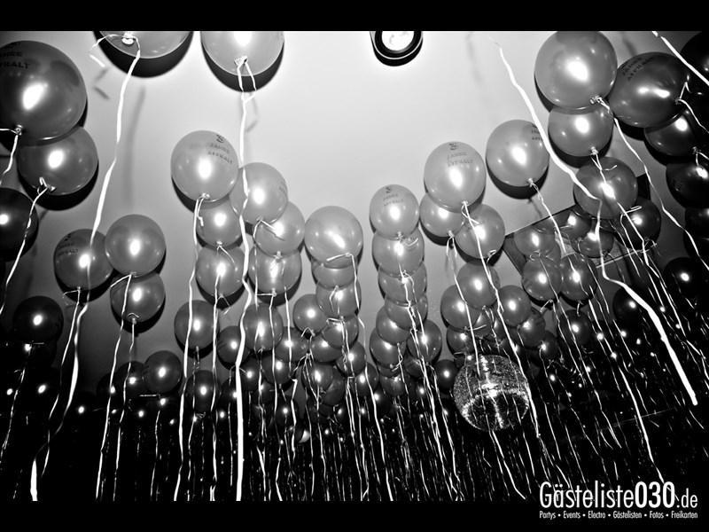 https://www.gaesteliste030.de/Partyfoto #45 Asphalt Berlin vom 23.11.2013