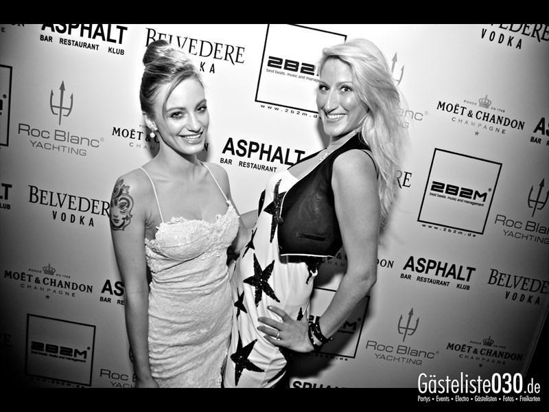 https://www.gaesteliste030.de/Partyfoto #34 Asphalt Berlin vom 23.11.2013