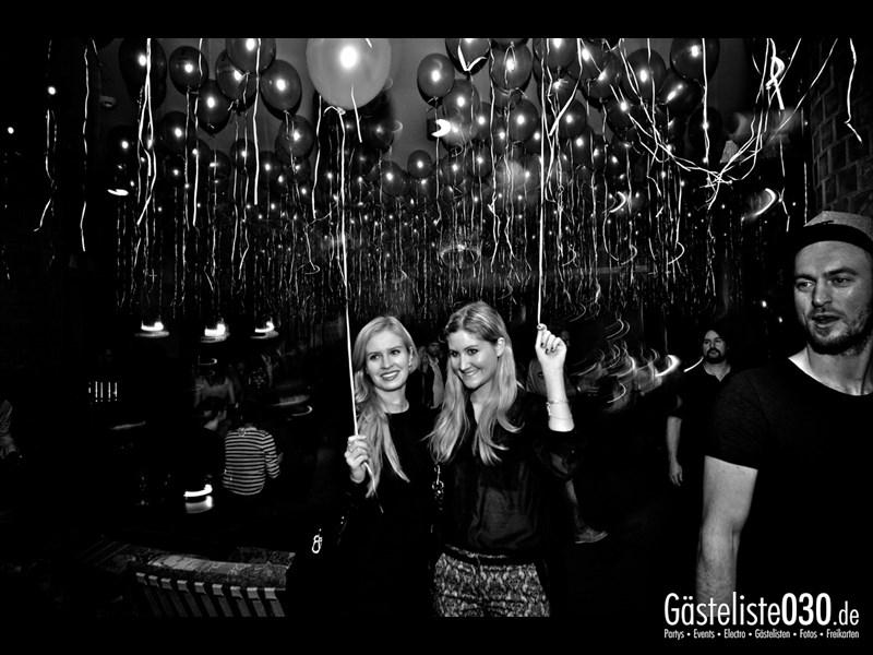 https://www.gaesteliste030.de/Partyfoto #15 Asphalt Berlin vom 23.11.2013