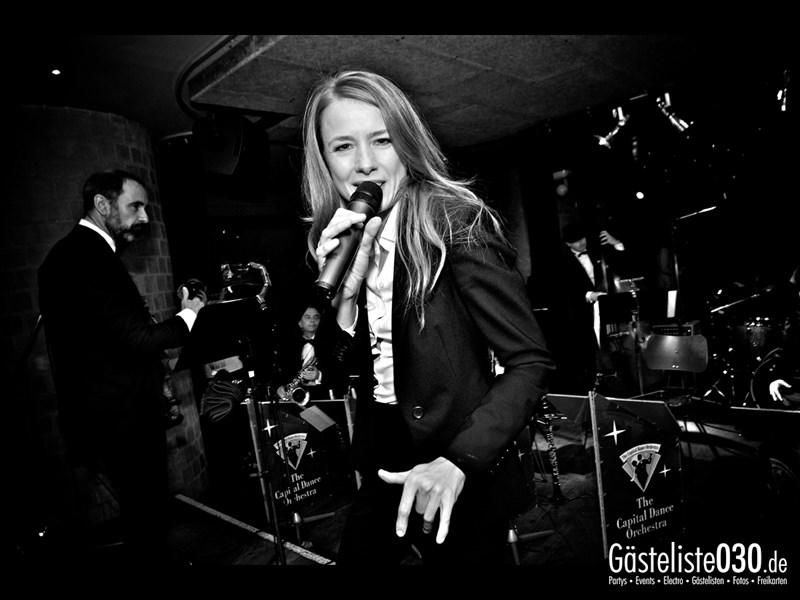 https://www.gaesteliste030.de/Partyfoto #82 Asphalt Berlin vom 23.11.2013