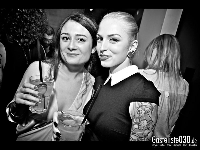 https://www.gaesteliste030.de/Partyfoto #113 Asphalt Berlin vom 23.11.2013